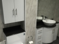bespokebathroomdesign
