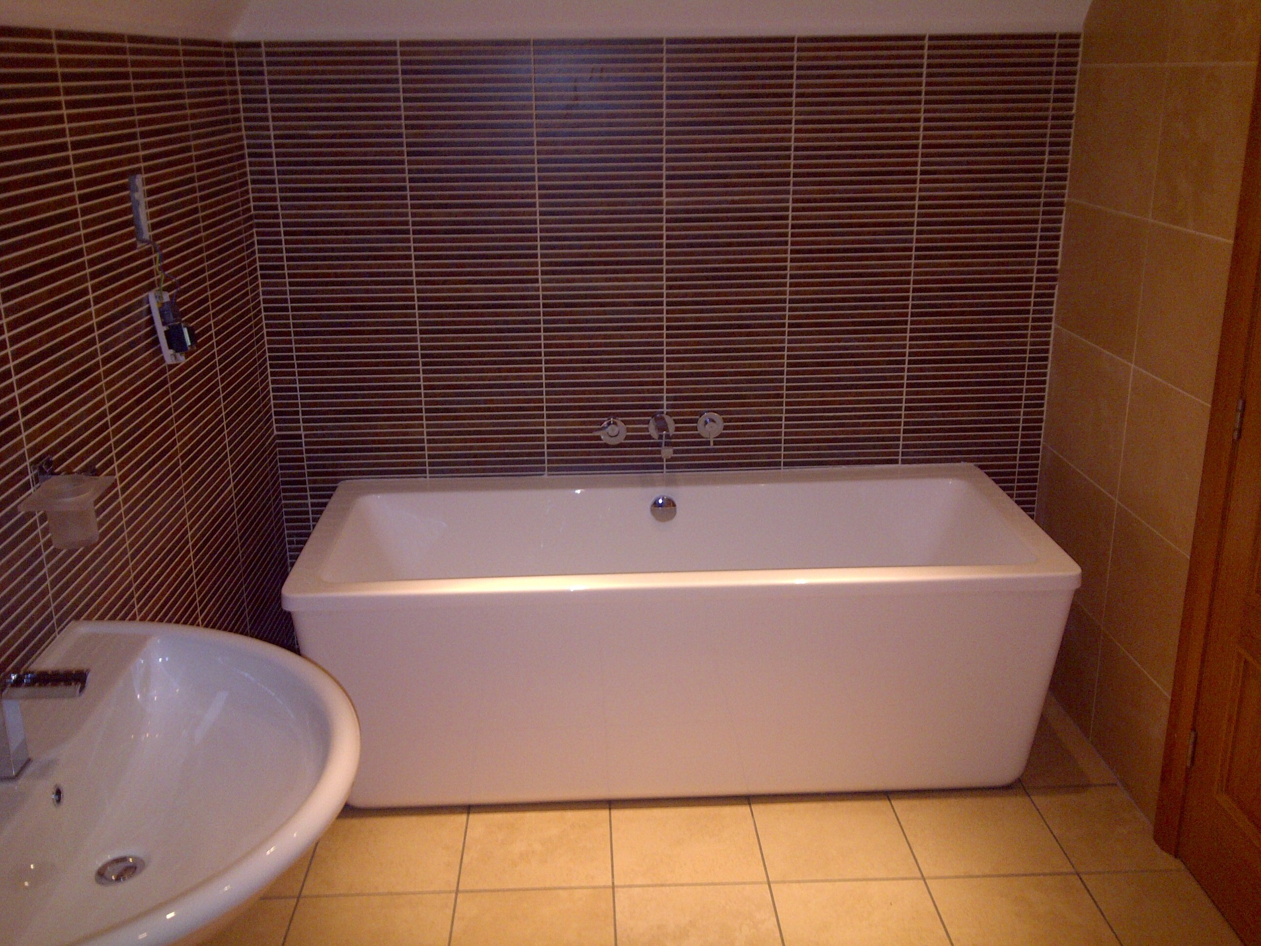 Bathroom refurbishments northampton design and for Bathroom design northampton