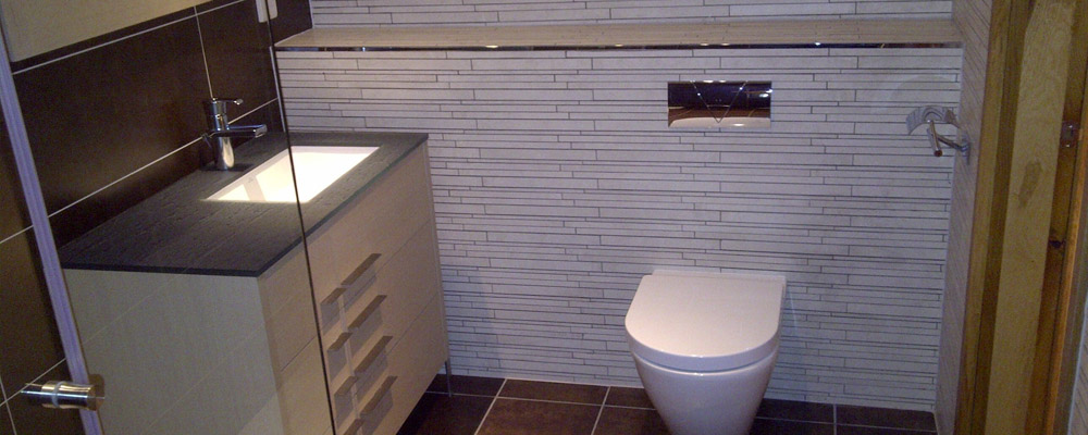 Kitchen installers northampton bathroom installers for Bathrooms b q installation